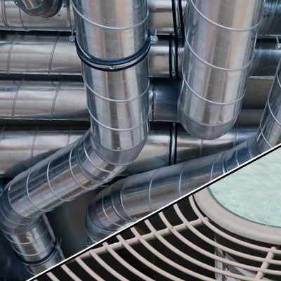 Energy Efficient Ac Heating Hvac Products