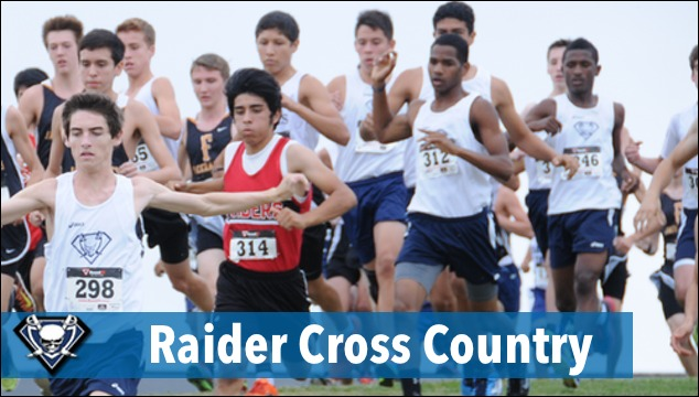 weabc_featured_image_raider_ccountry
