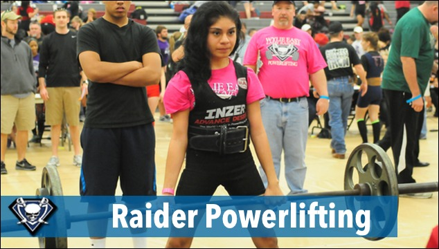 weabc_featured_image_raider_plifting